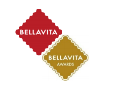 Bellavita awards Chicago 2018