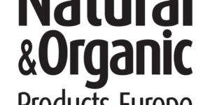 Natural & Organic LONDRA